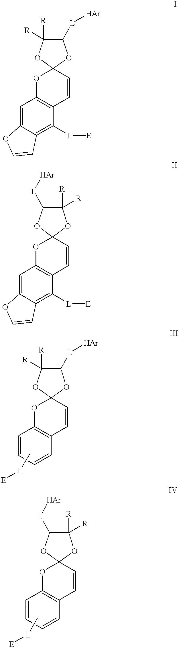 Figure US06248776-20010619-C00001
