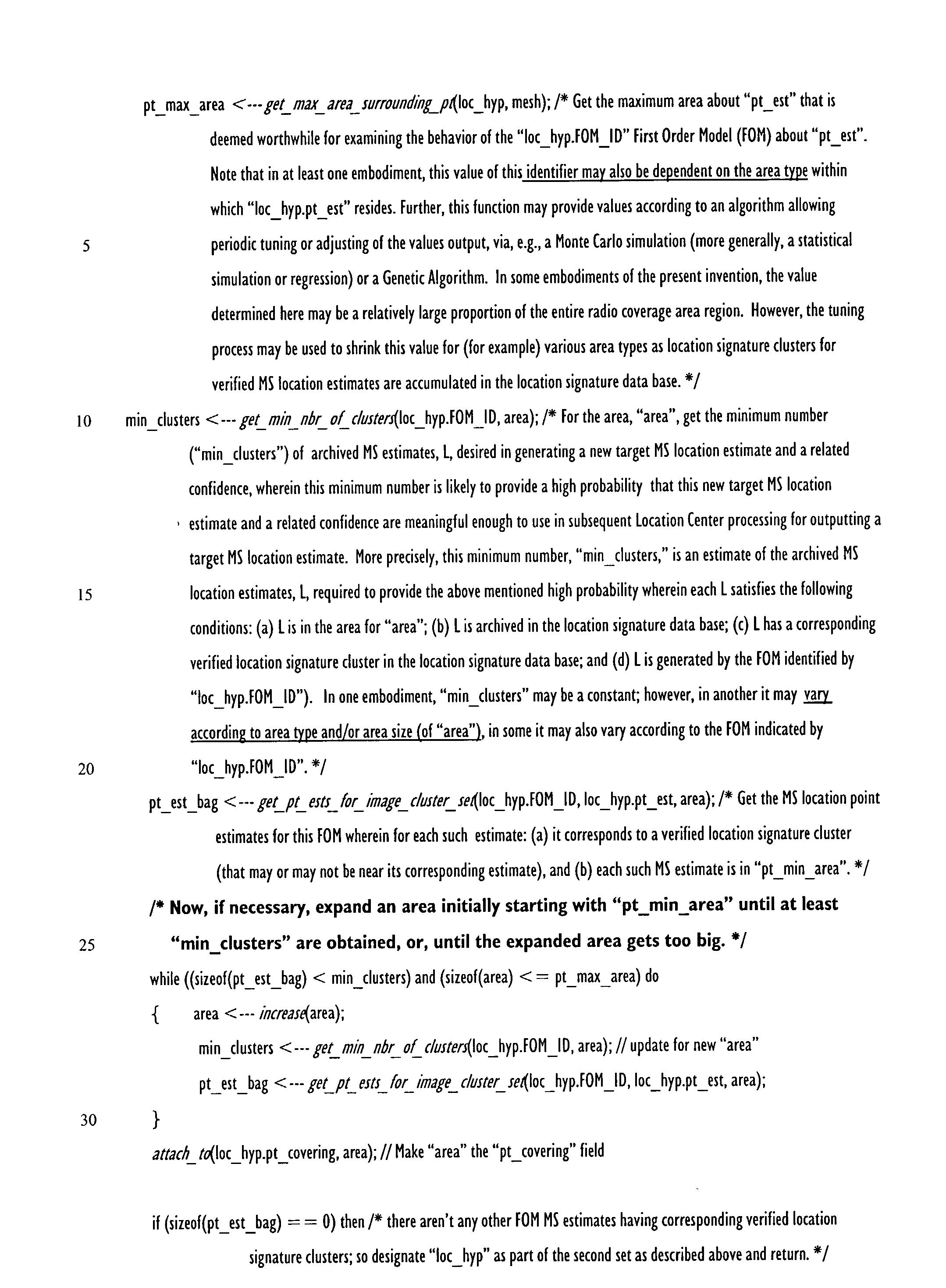 Figure US20030222820A1-20031204-P00050