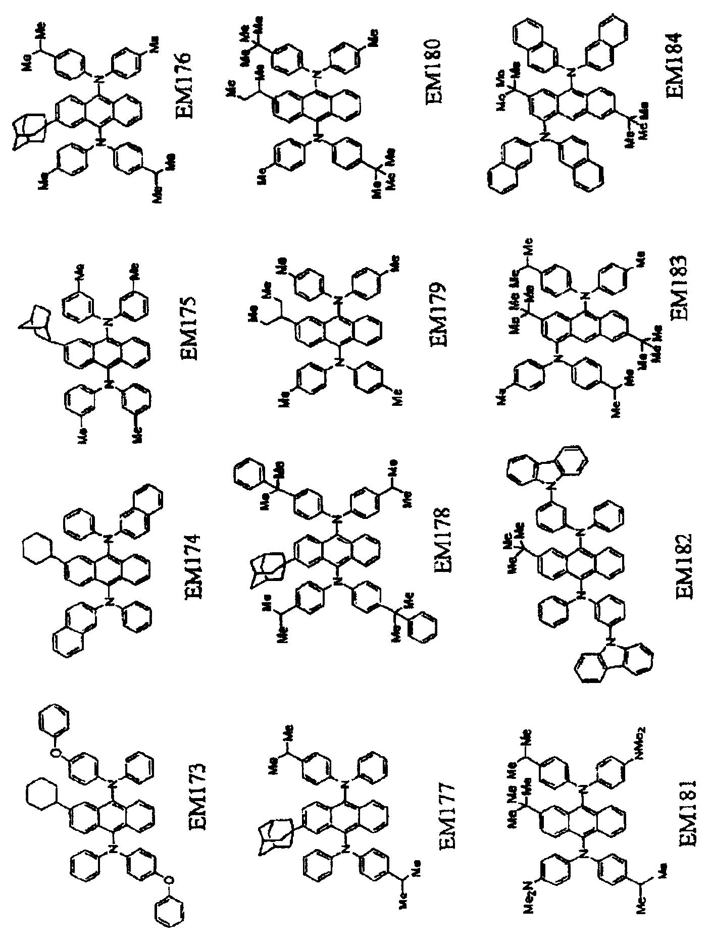 Figure 112009058821366-PCT00050