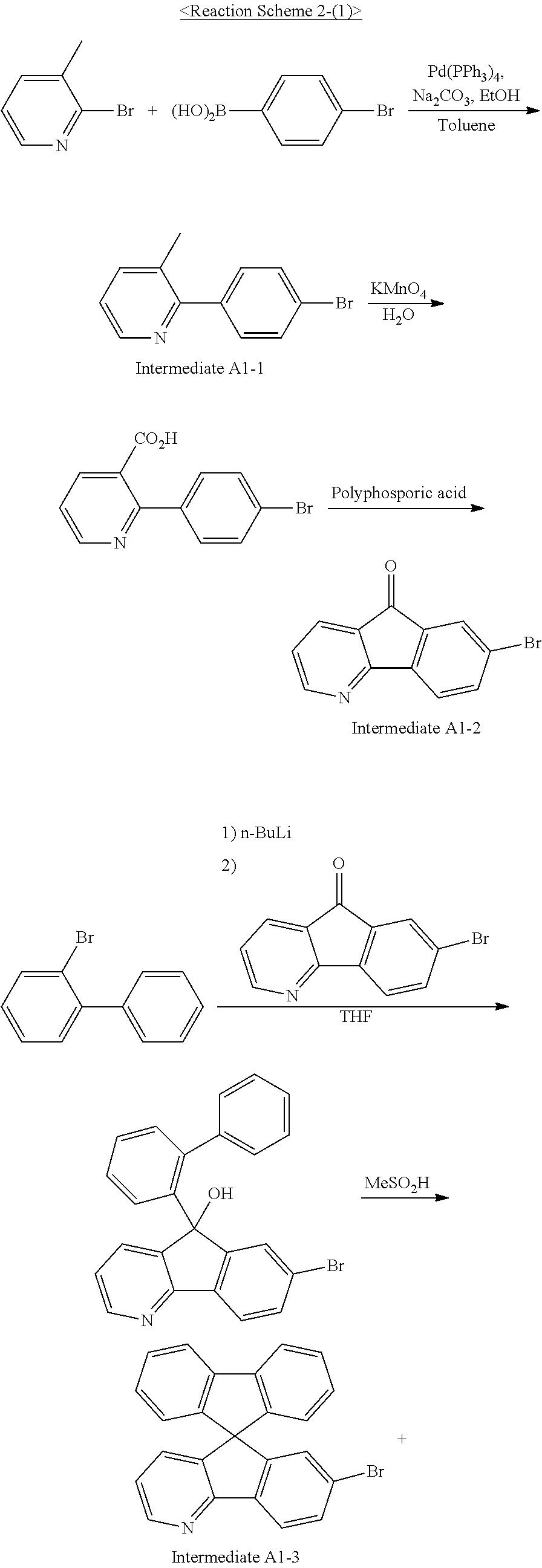 Figure US09722191-20170801-C00053