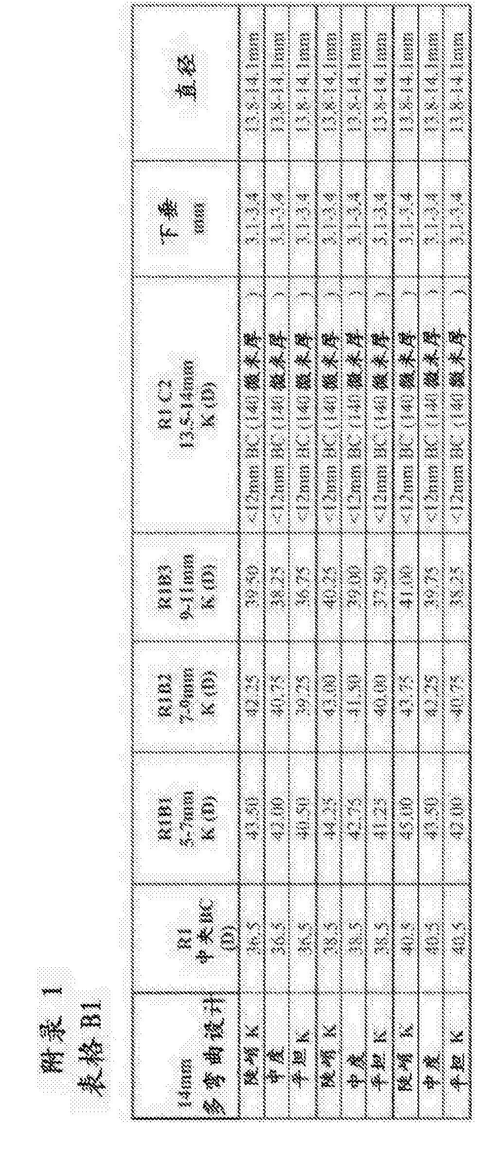 Figure CN104335104BD00481