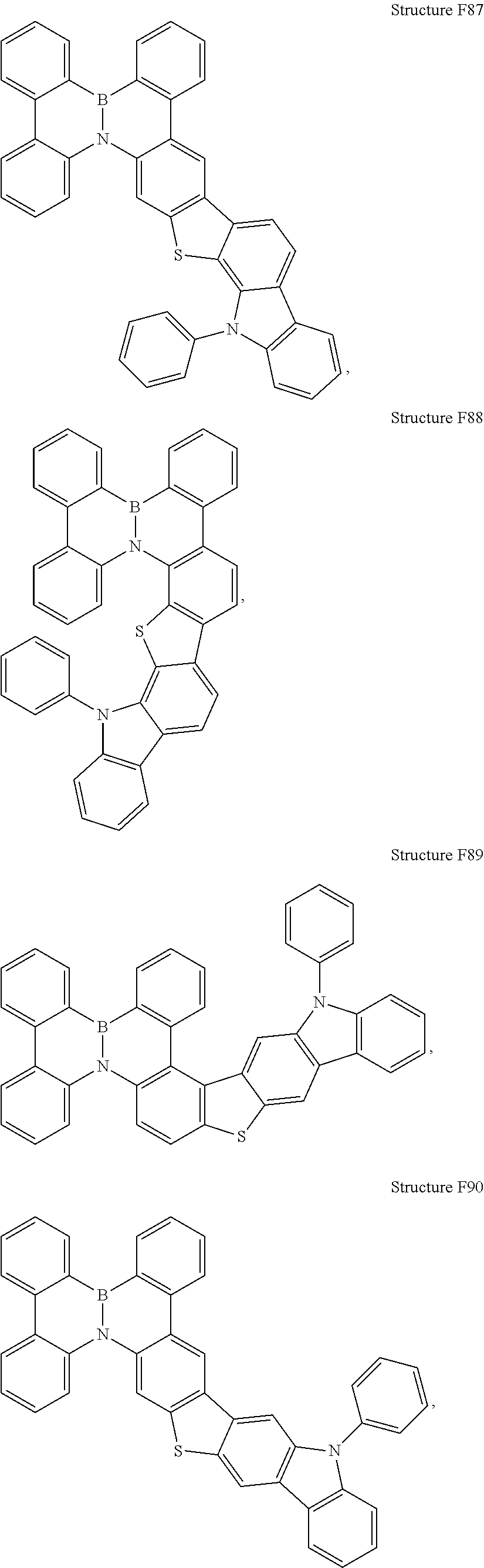 Figure US09871212-20180116-C00355
