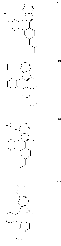 Figure US09905785-20180227-C00071