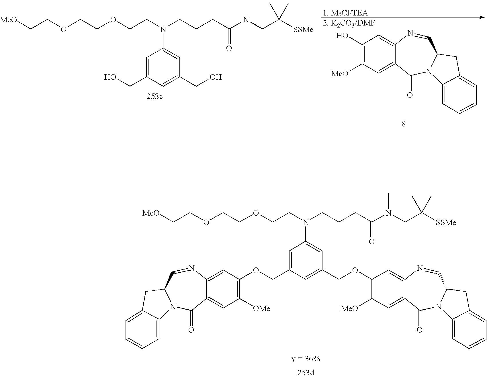 Figure US08426402-20130423-C00207