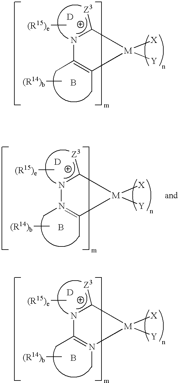 Figure US07491823-20090217-C00042