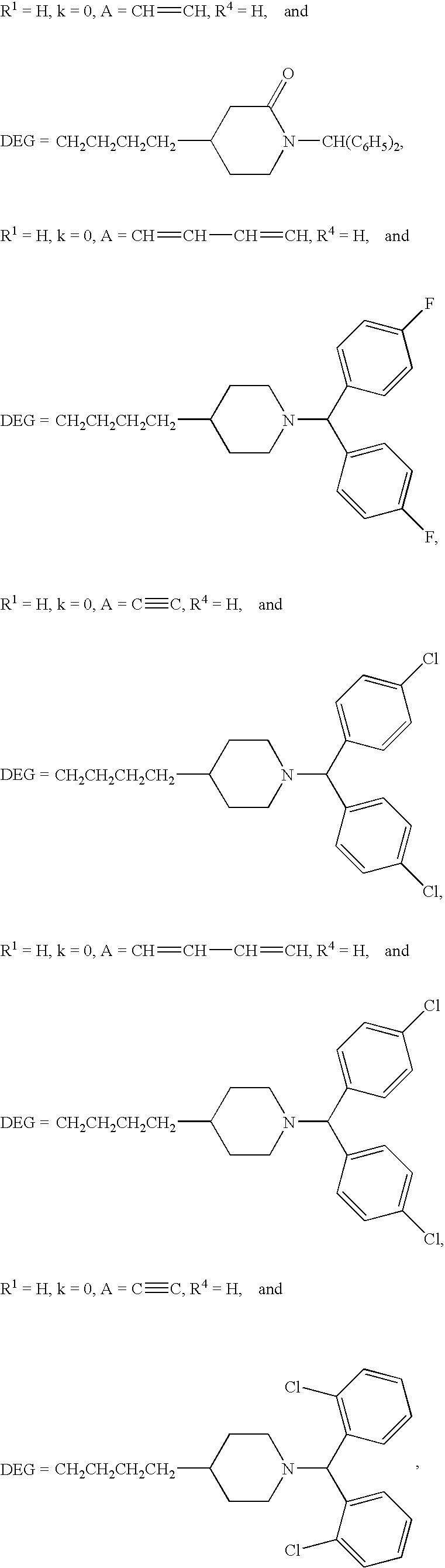 Figure US07241745-20070710-C00354