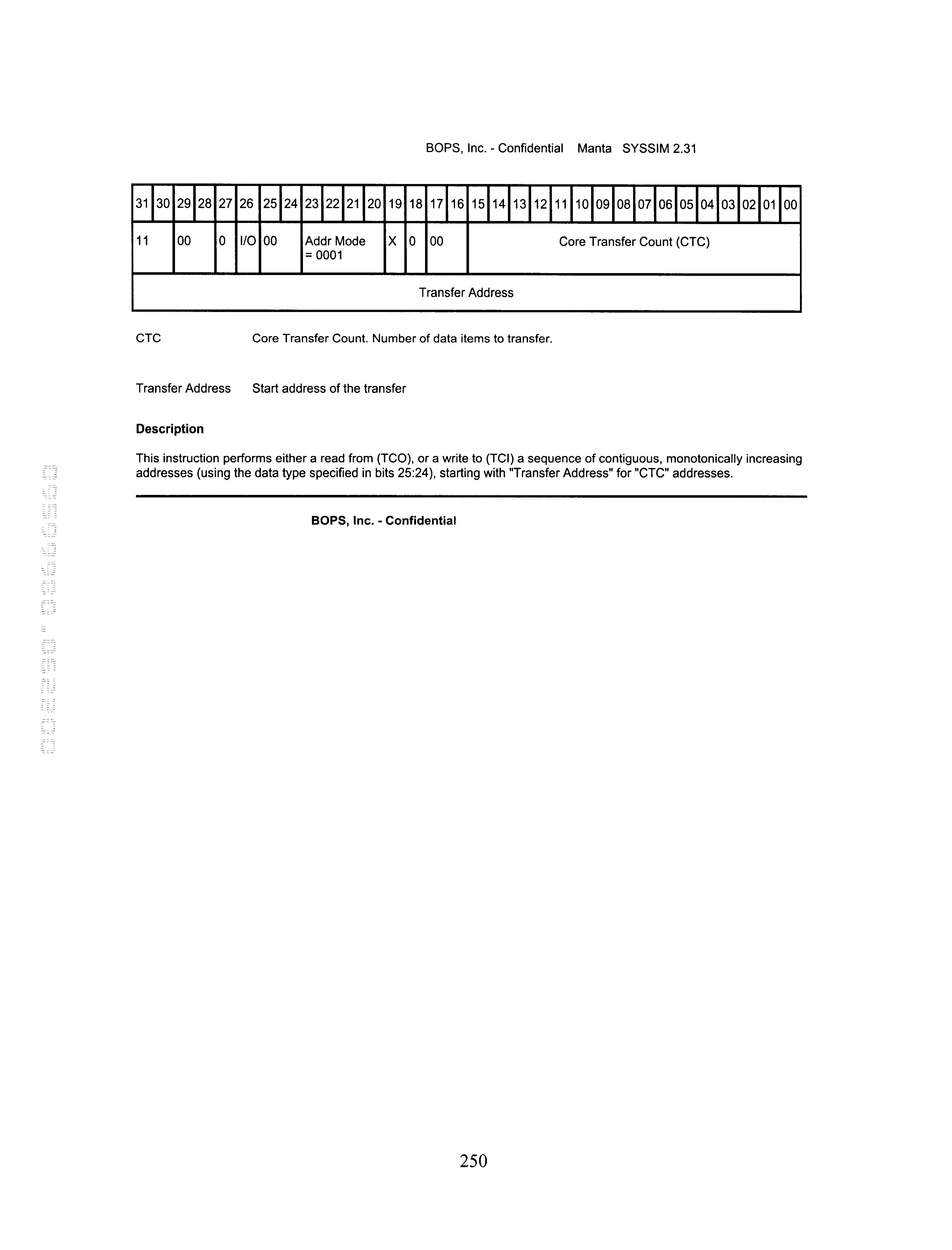 Figure US06748517-20040608-P00236