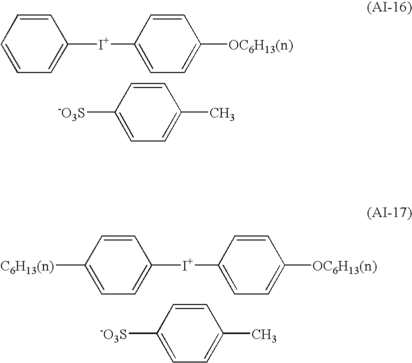 Figure US07425406-20080916-C00045
