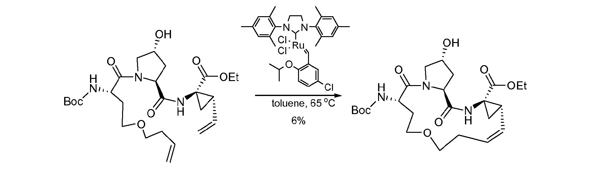 Figure imgb0516