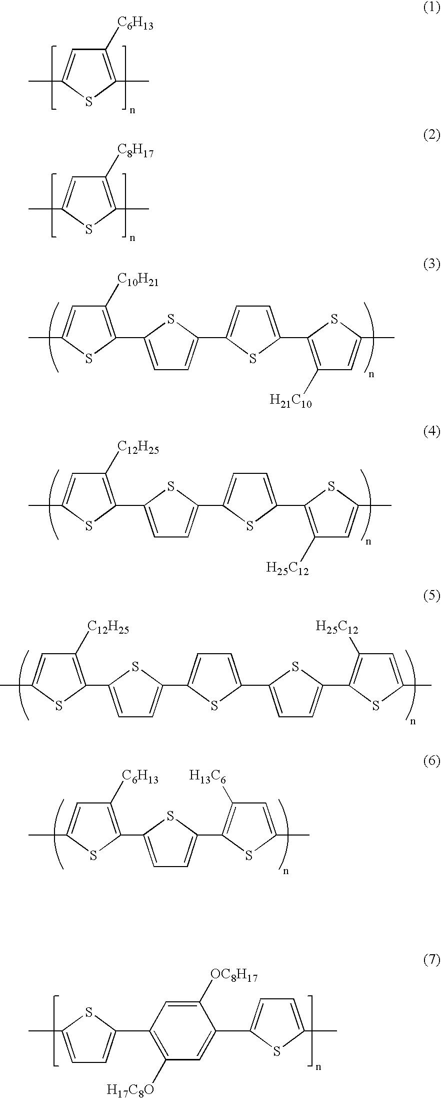 Figure US06897284-20050524-C00025
