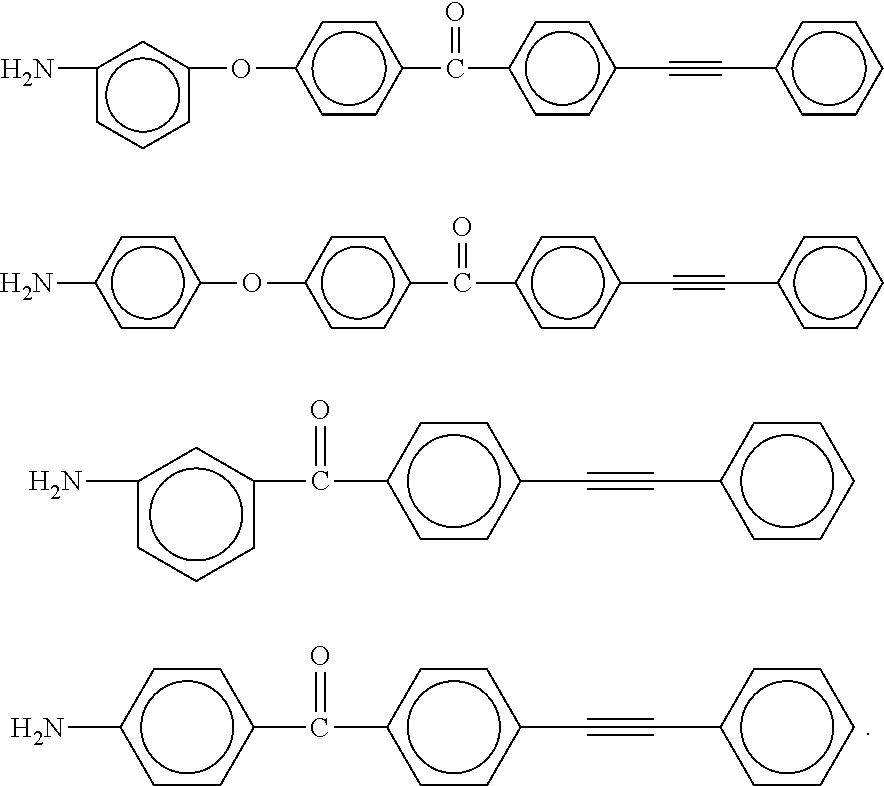 Figure US08309663-20121113-C00009