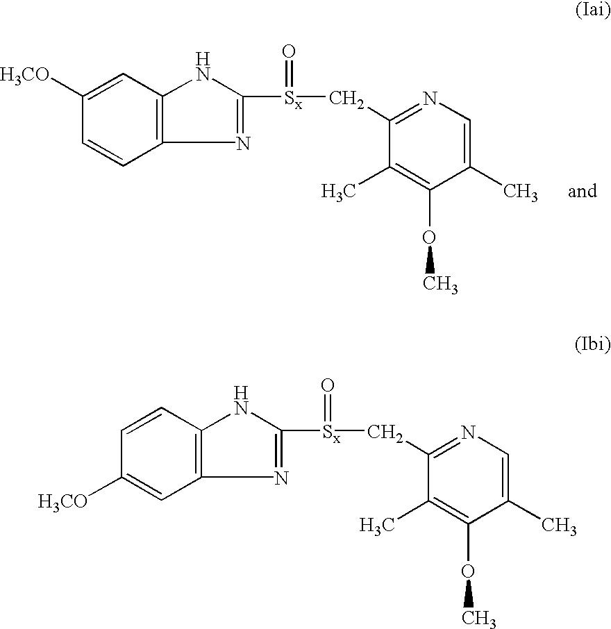 Figure US06667321-20031223-C00014