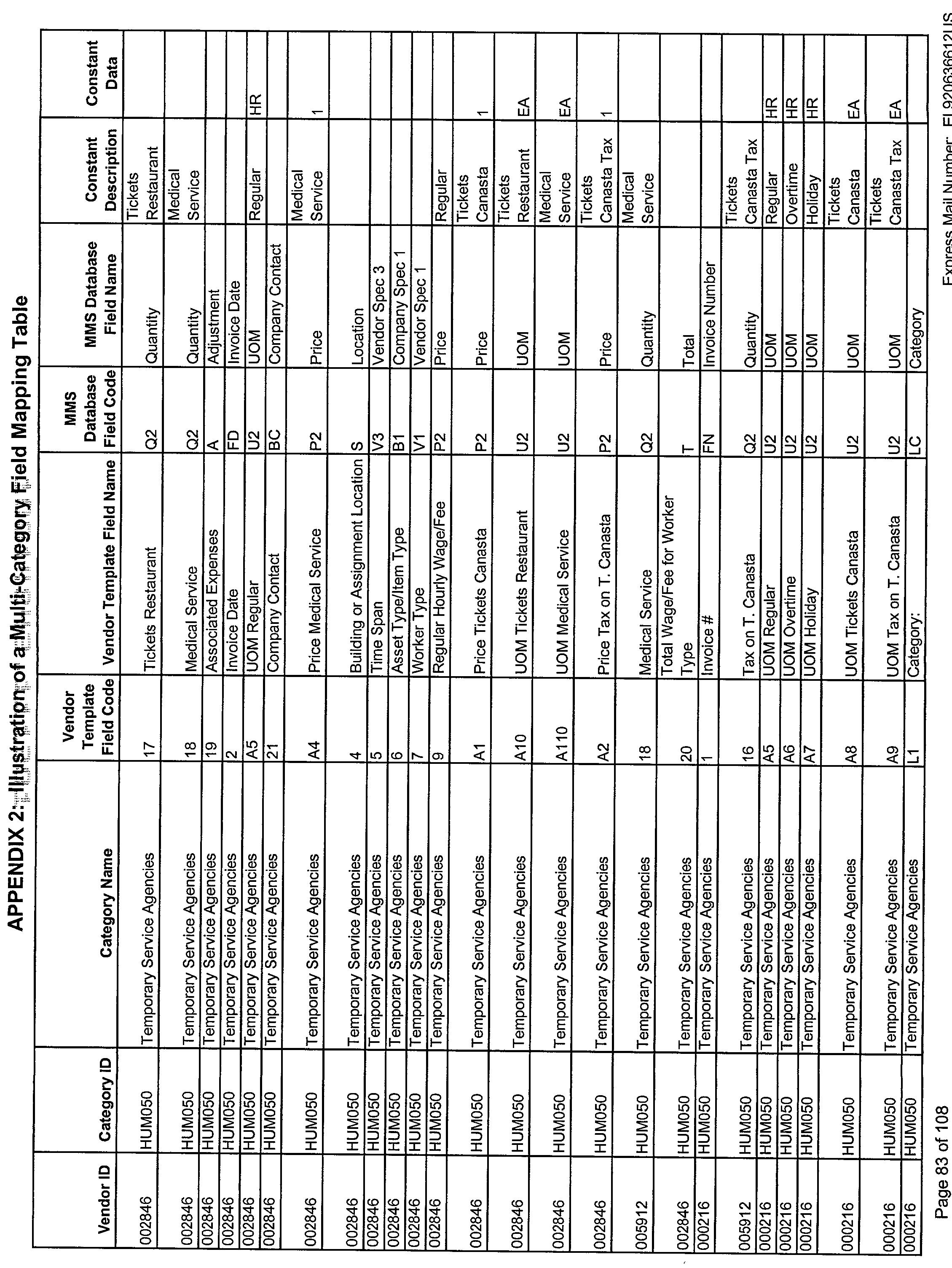 Figure US20020128938A1-20020912-P00024