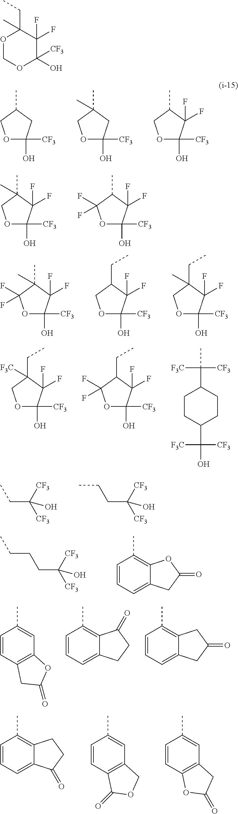 Figure US09488914-20161108-C00055