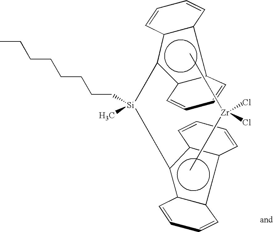 Figure US06992032-20060131-C00018