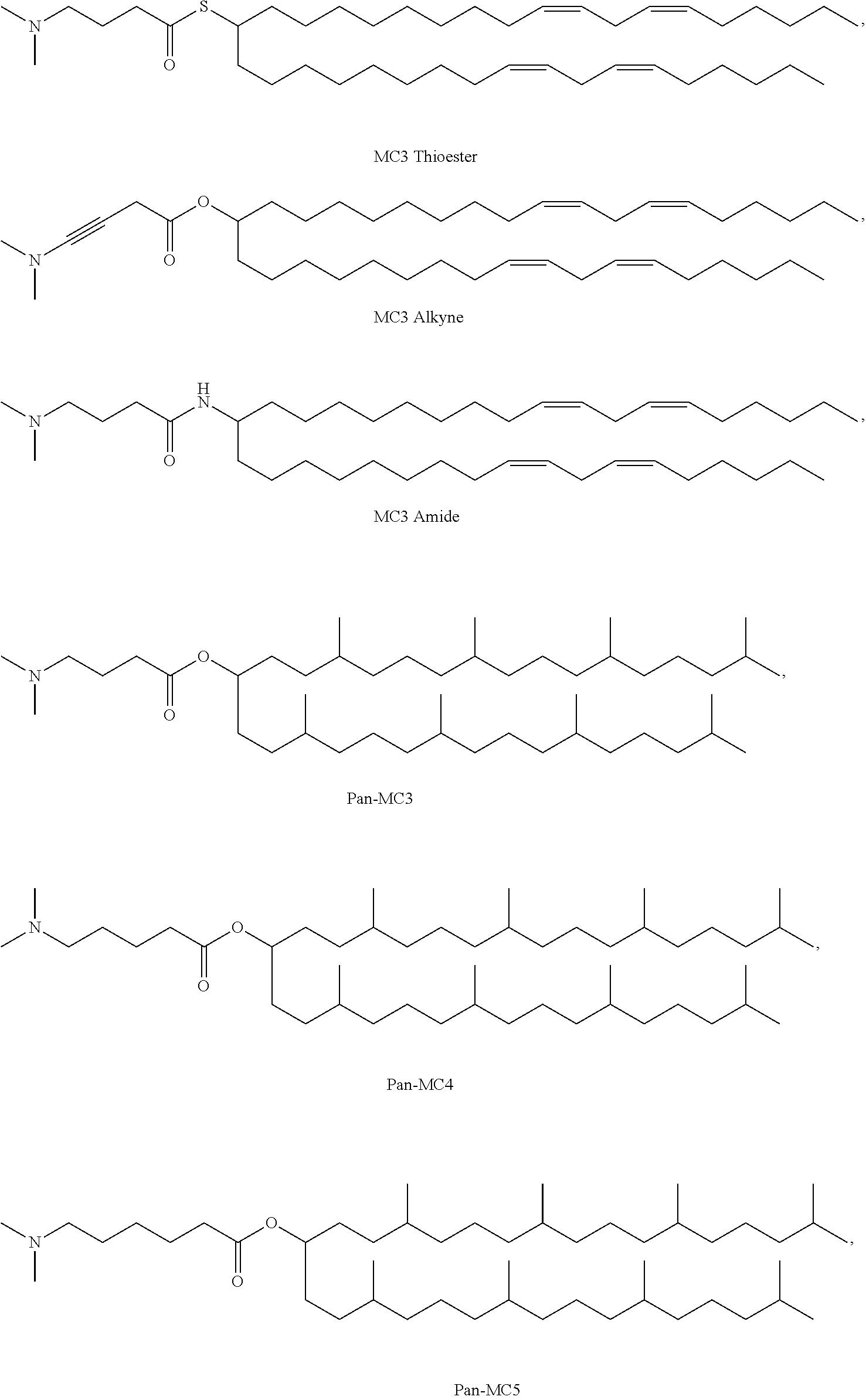 Figure US08455455-20130604-C00042