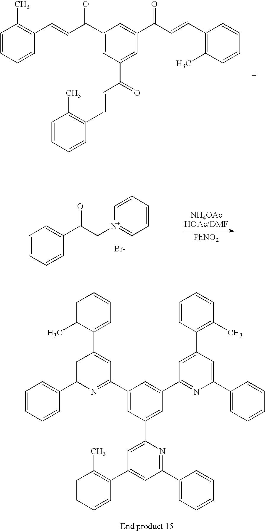 Figure US20060186796A1-20060824-C00137