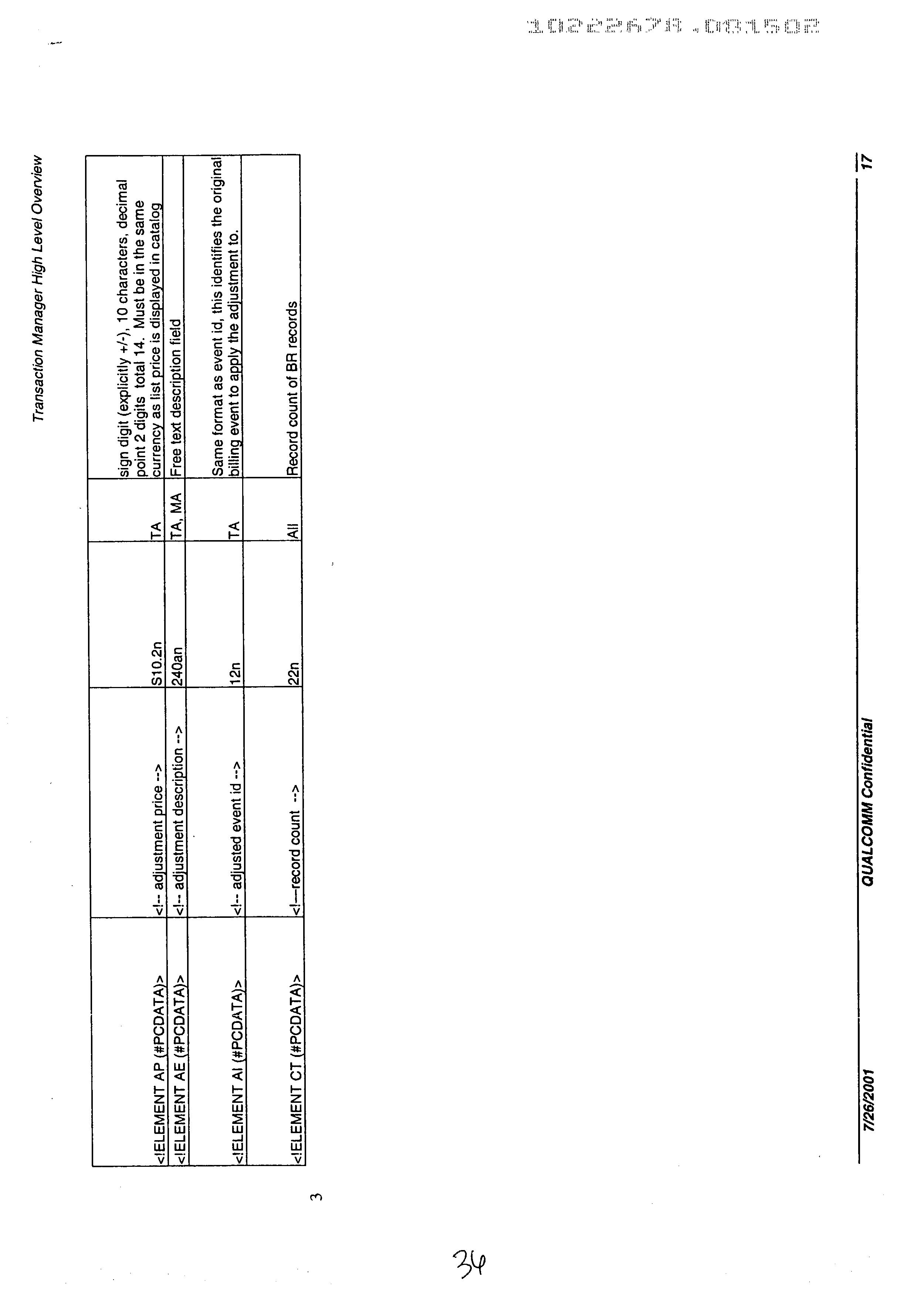 Figure US20030078886A1-20030424-P00033