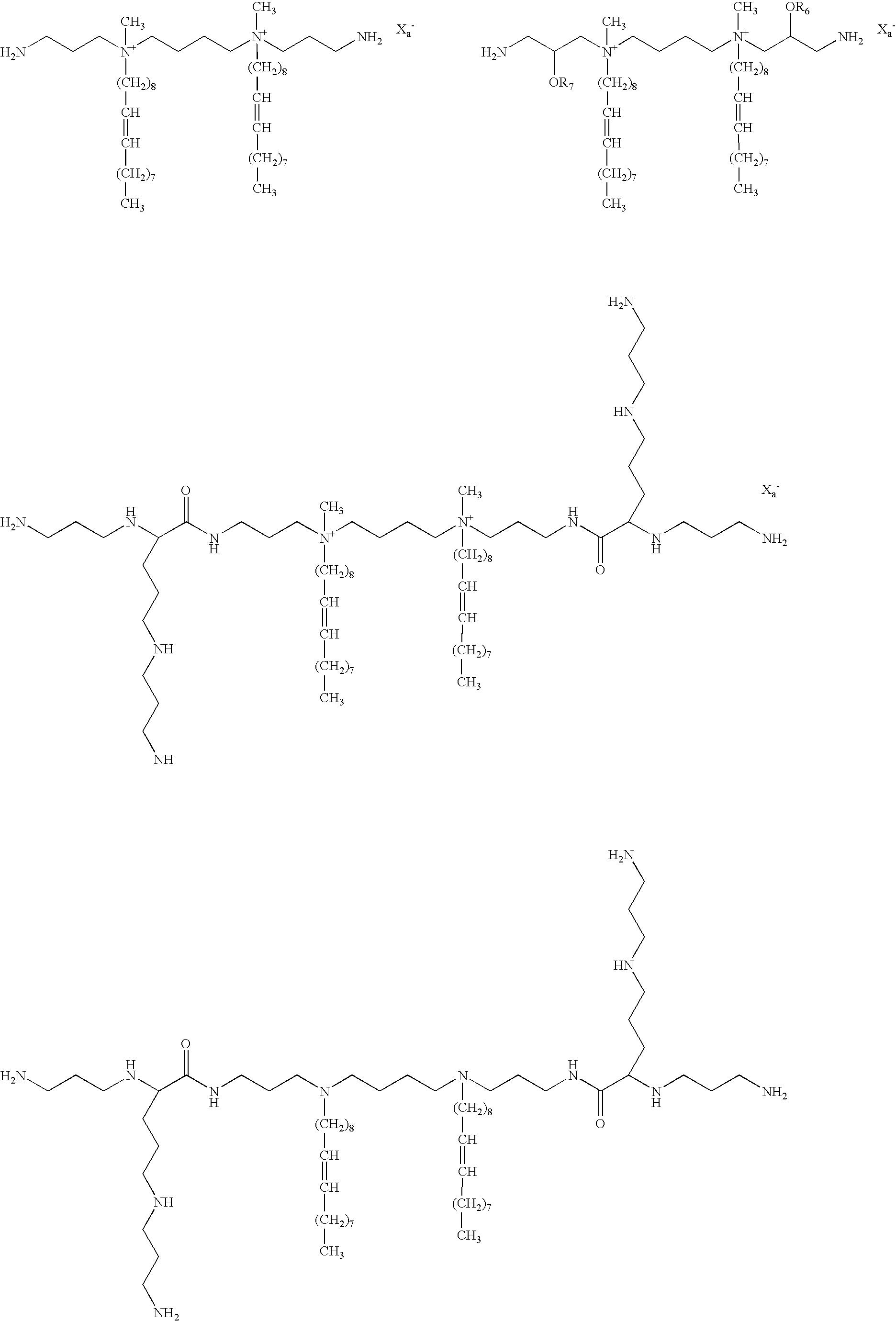 Figure US07323594-20080129-C00039