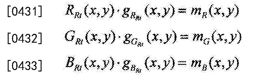 Figure CN104429056BD00334