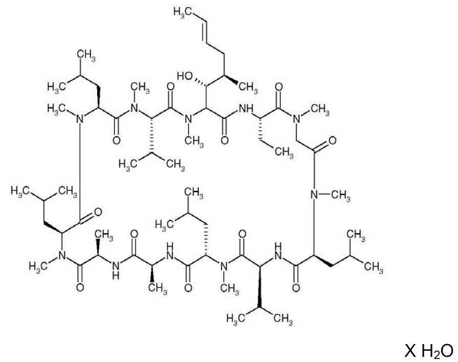 Dot Diagram Of H2o