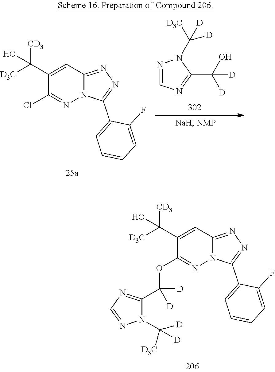 Figure US08501738-20130806-C00027
