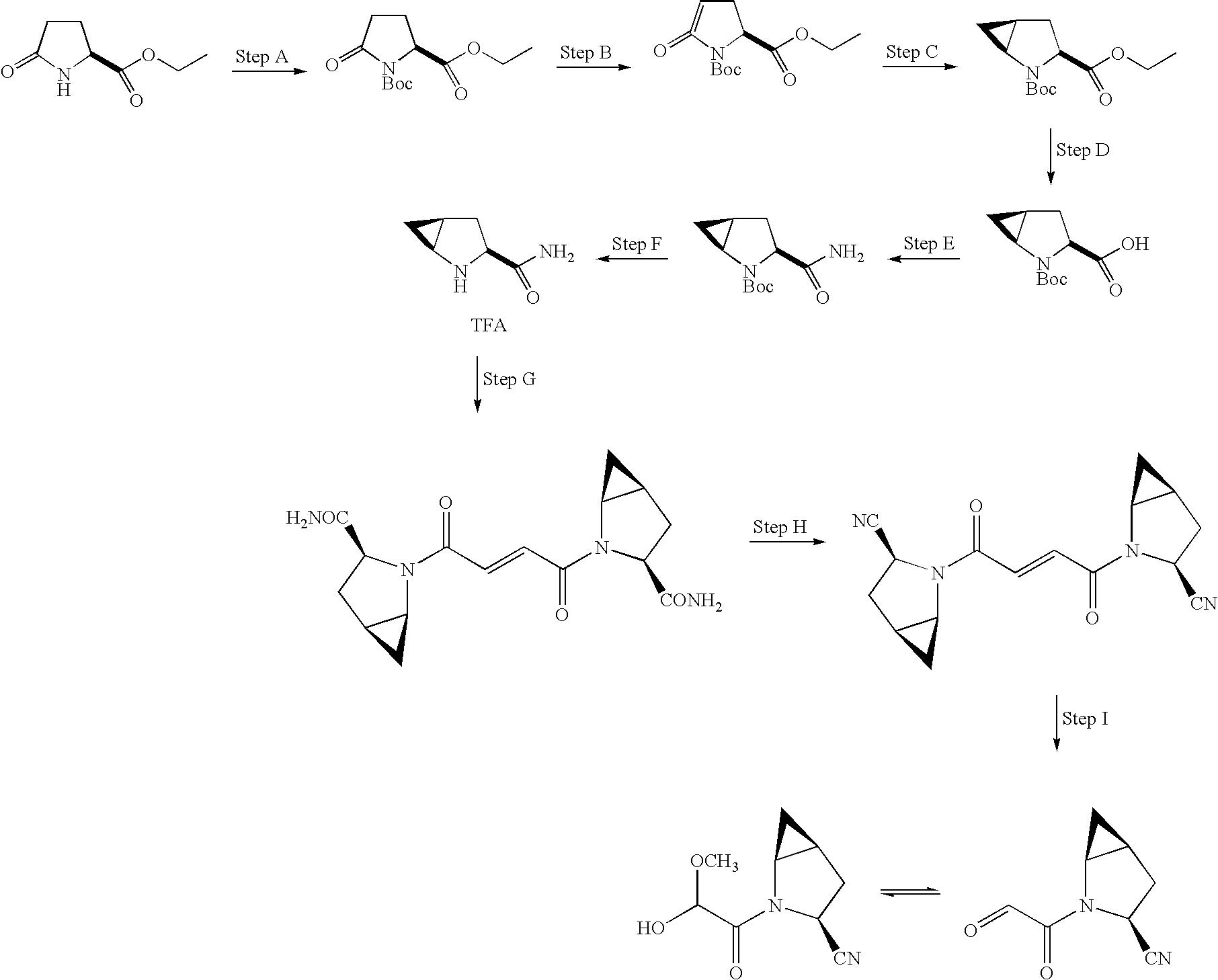 Figure US20100009961A1-20100114-C00178