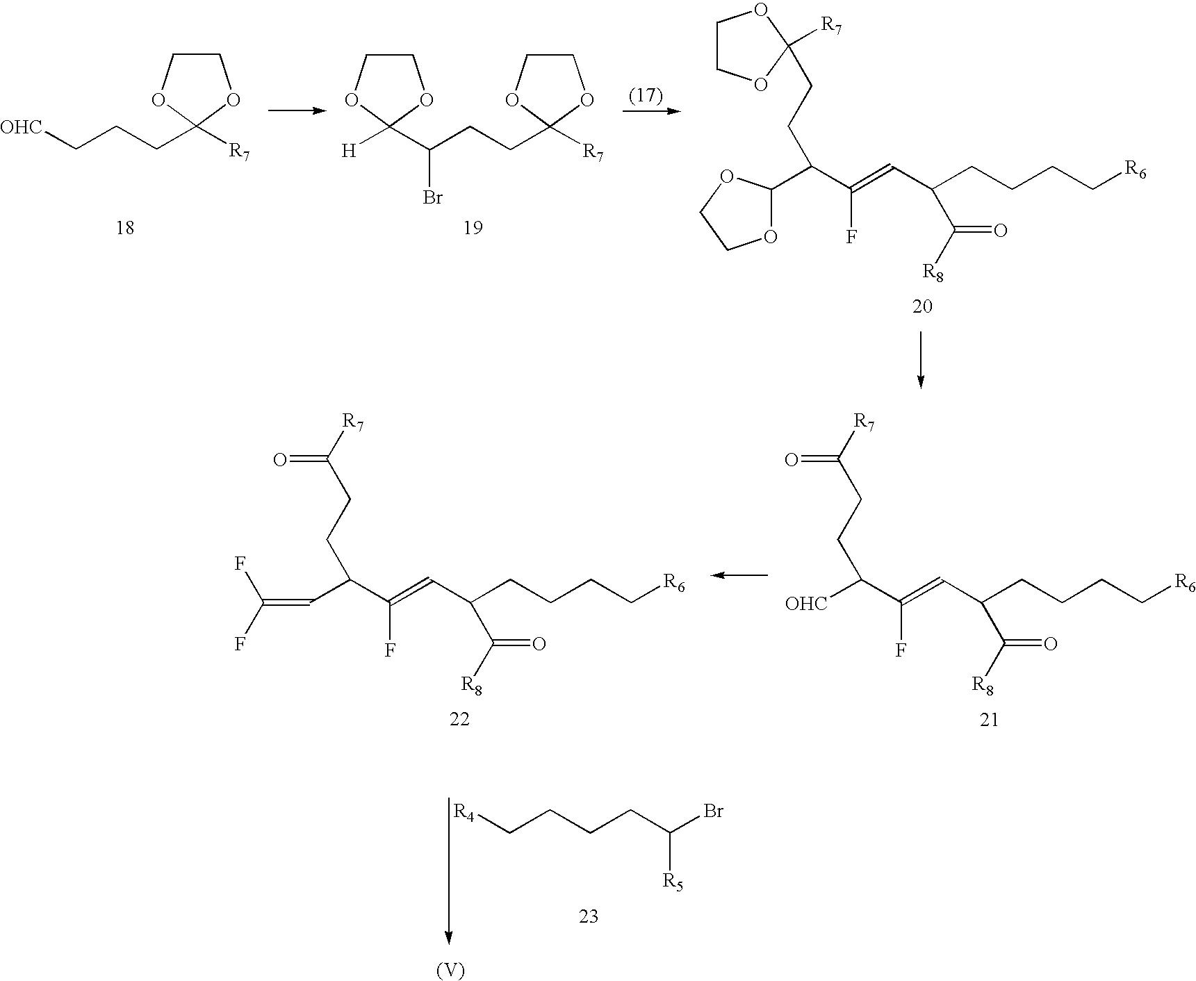 Figure US20080045557A1-20080221-C00037