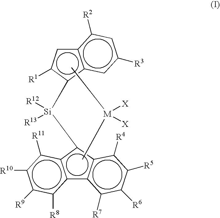 Figure US20080269439A1-20081030-C00001