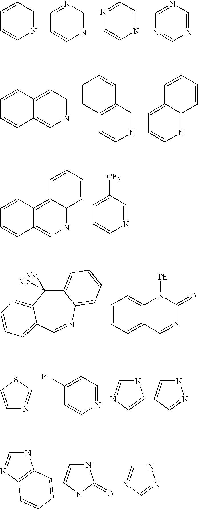 Figure US20090001885A1-20090101-C00002
