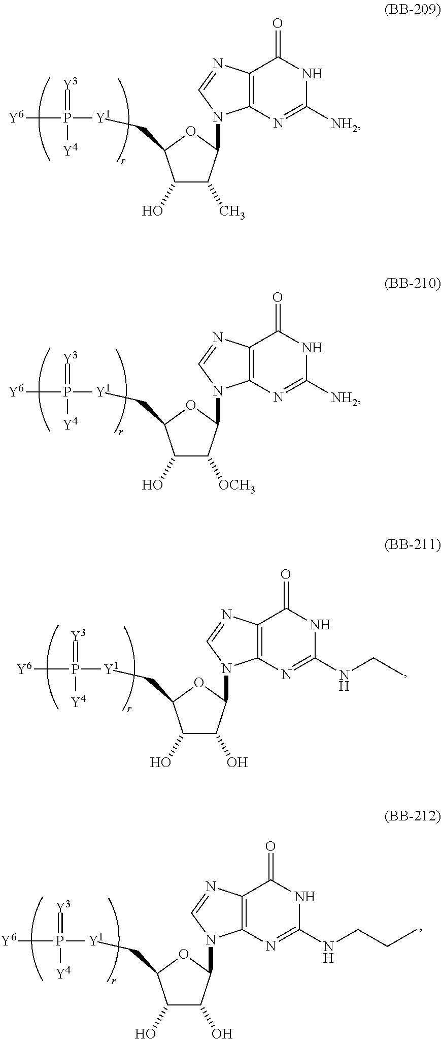 Figure US09271996-20160301-C00077