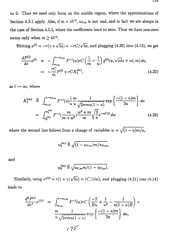 Figure US20030101124A1-20030529-P00059