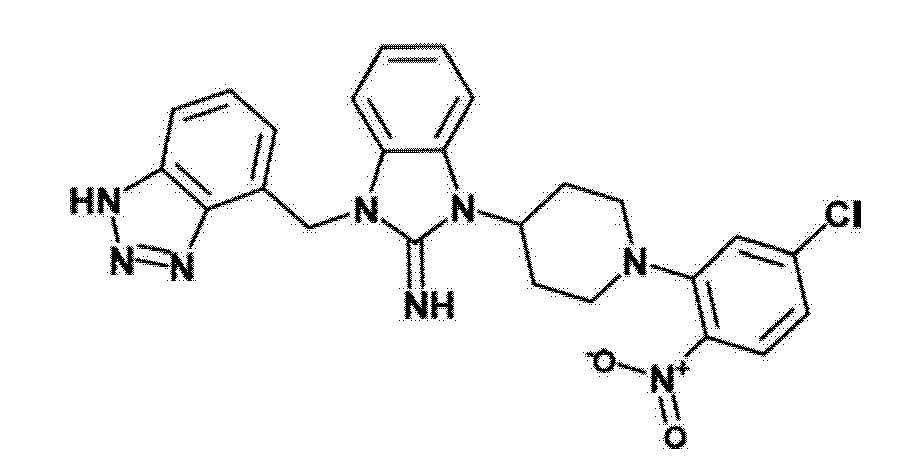 Figure CN102947275AD00612