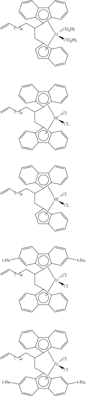 Figure US08329833-20121211-C00014