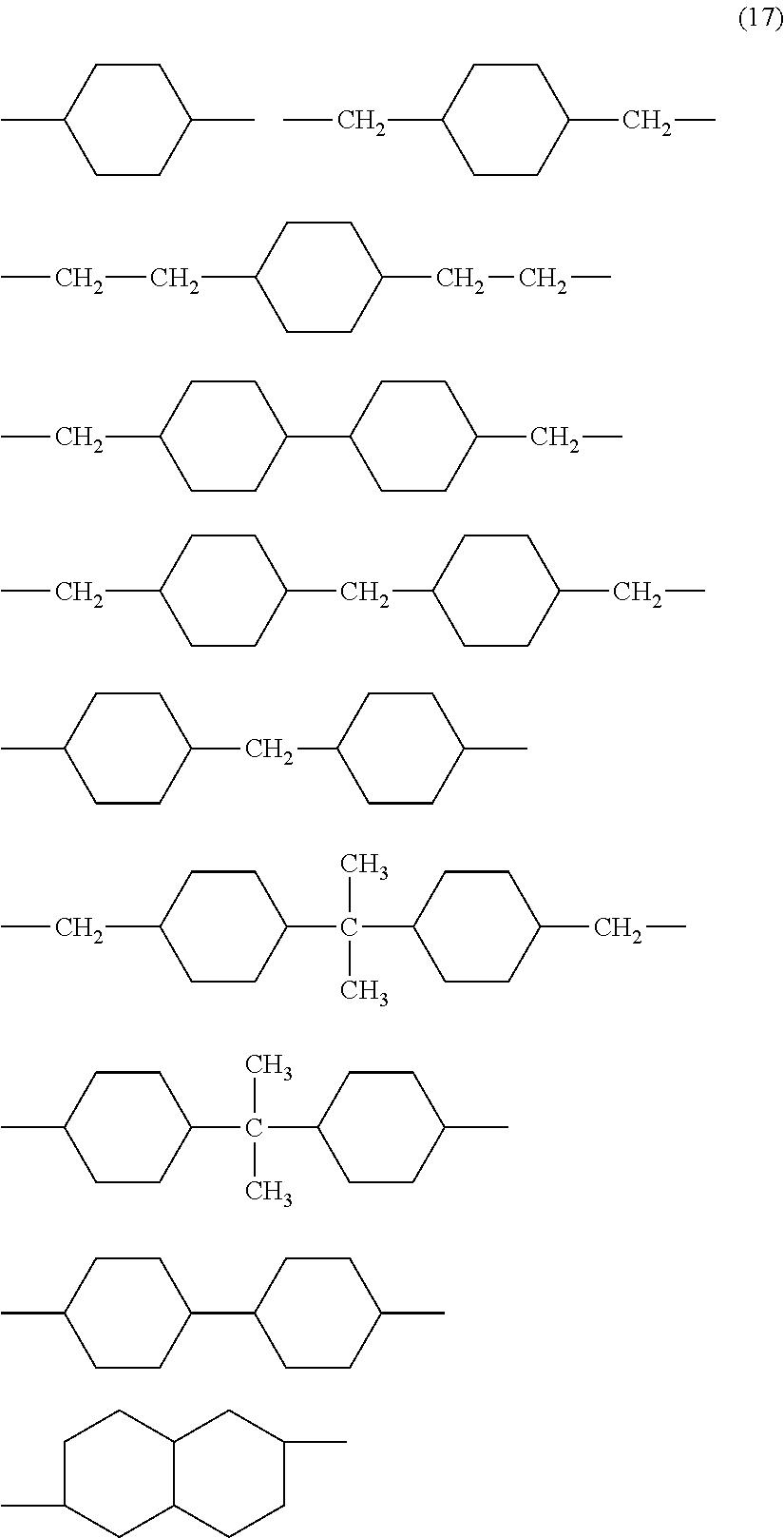 Figure US08735505-20140527-C00017