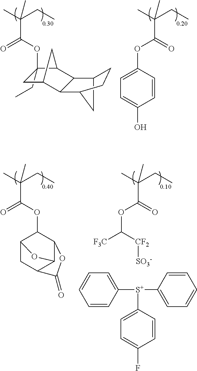 Figure US09040223-20150526-C00206