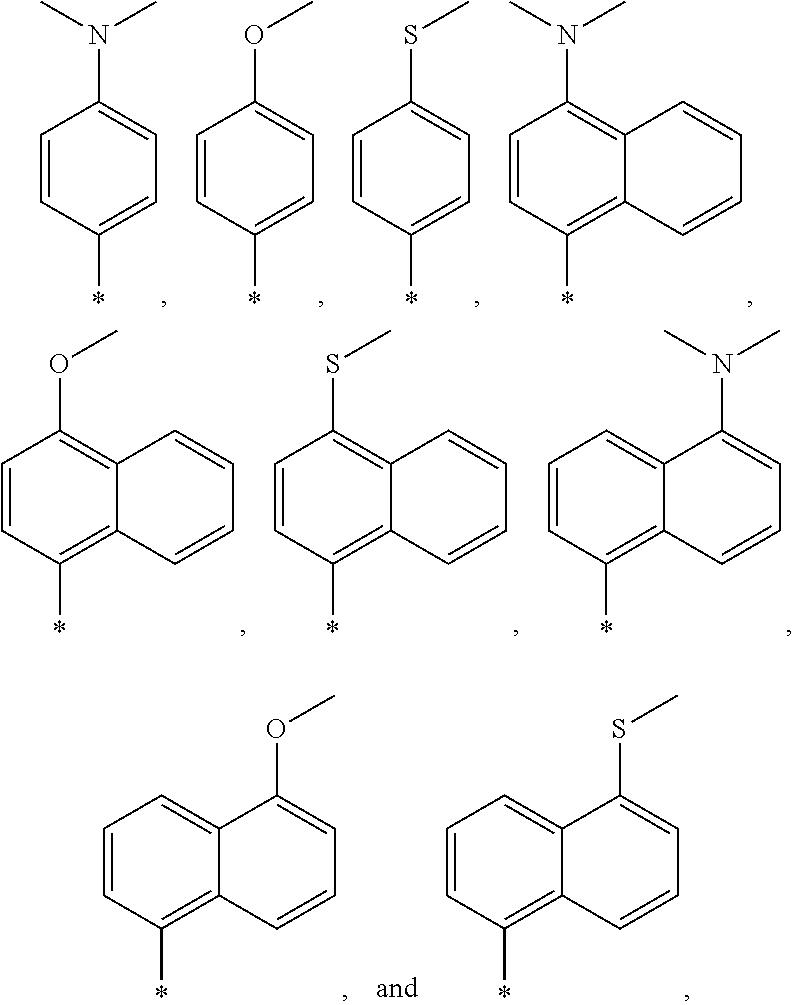 Figure US20160083520A1-20160324-C00021