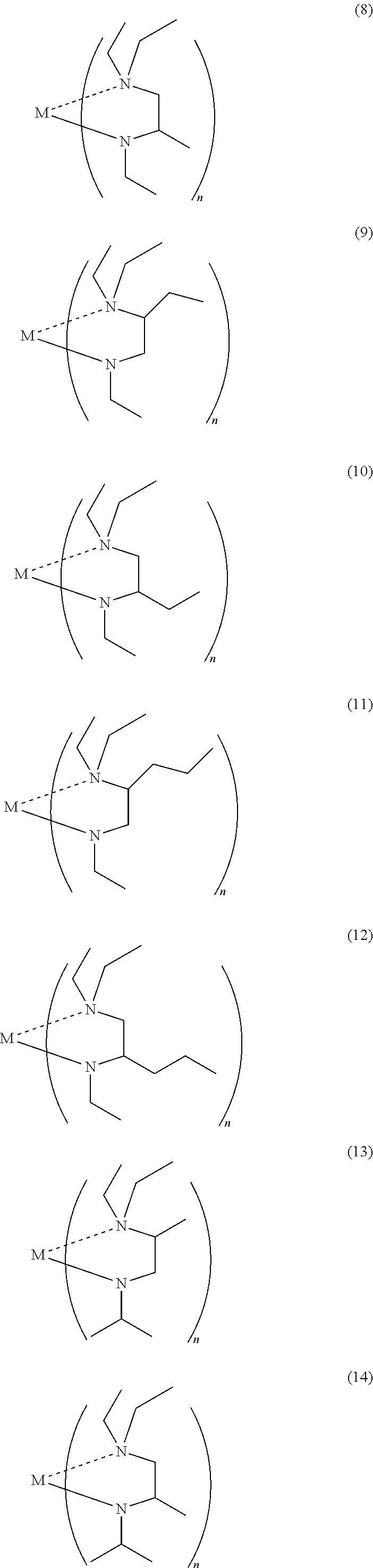 Figure US08871304-20141028-C00014