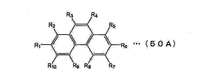 Figure CN101874316BD00151
