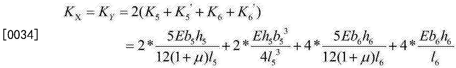 Figure CN103921171BD00061