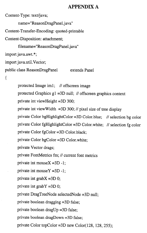 Figure US20020054111A1-20020509-P00001
