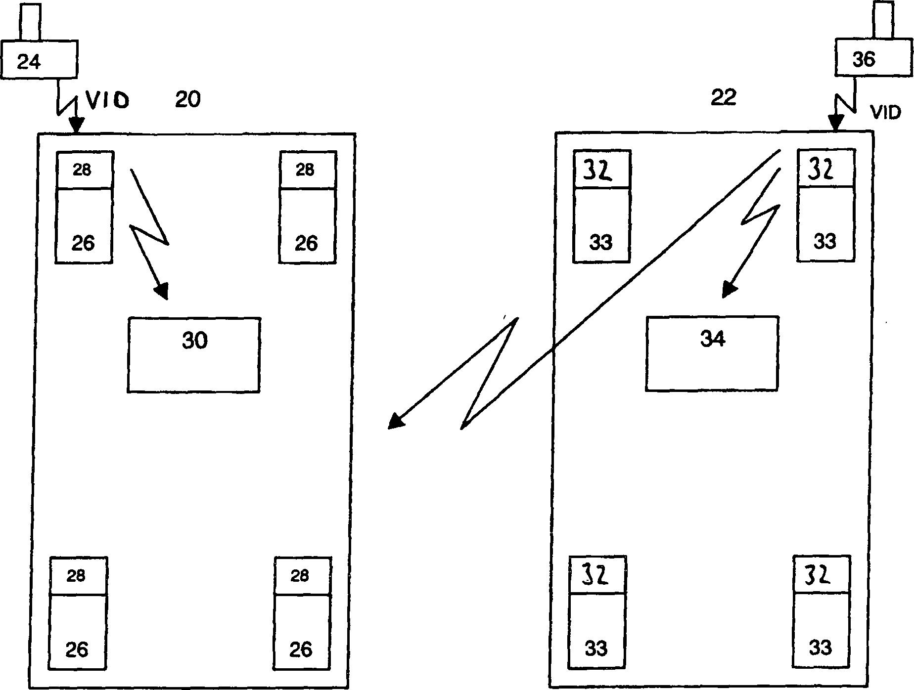 Figure DE000010392355B4_0001