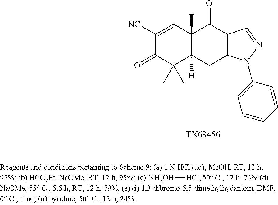 Figure US09174941-20151103-C00224