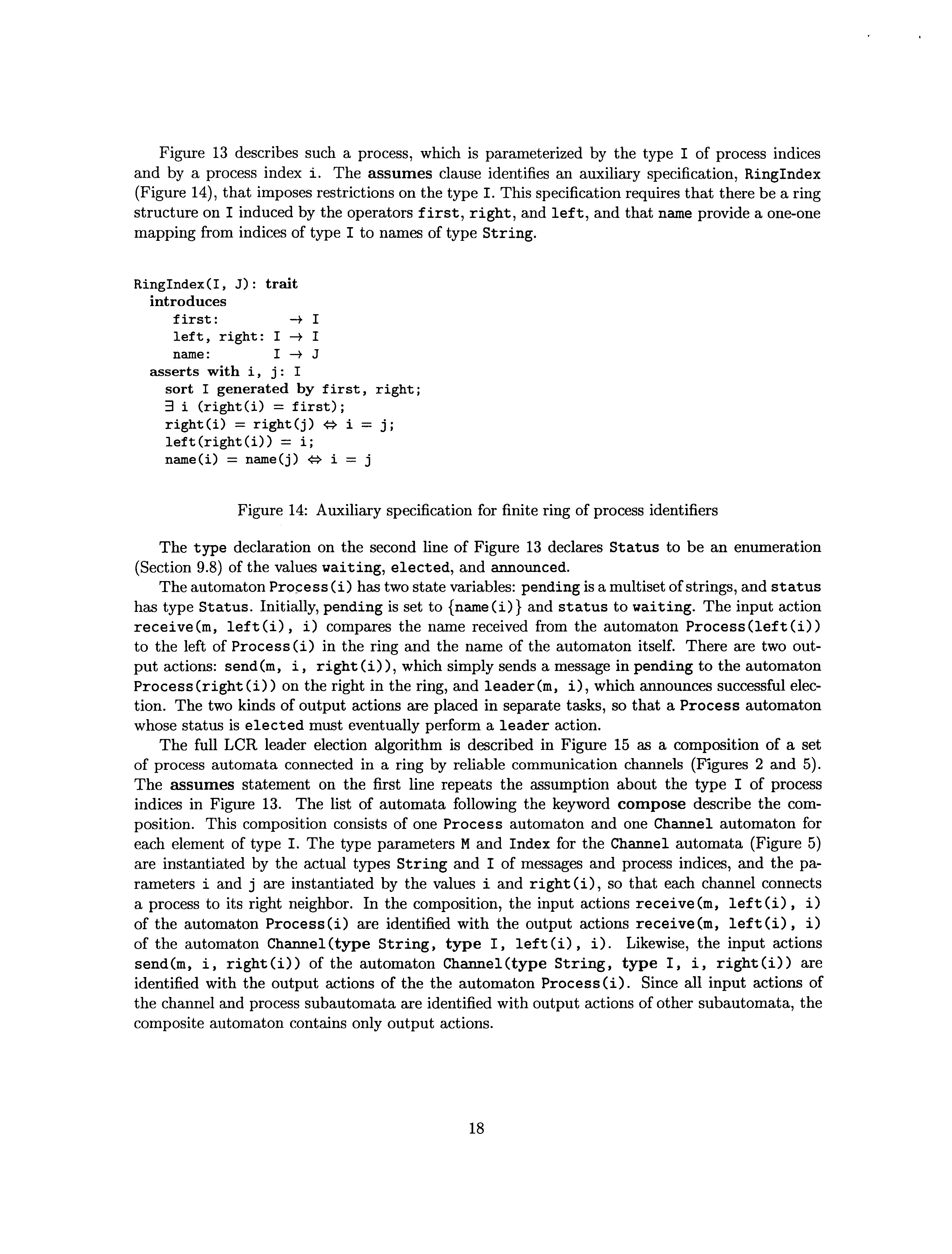 Figure US06289502-20010911-P00023