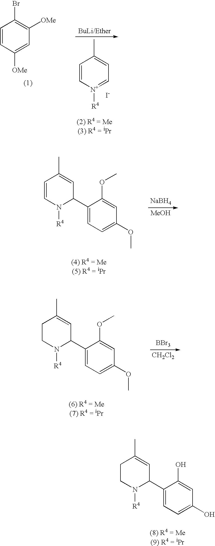 Figure US07618966-20091117-C00010