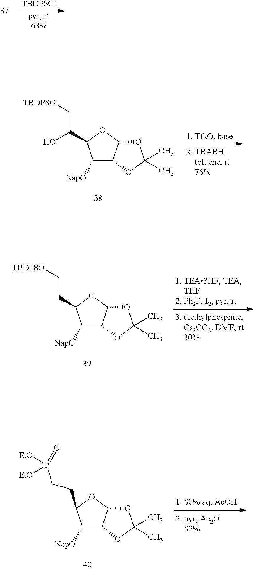 Figure US09738895-20170822-C00067