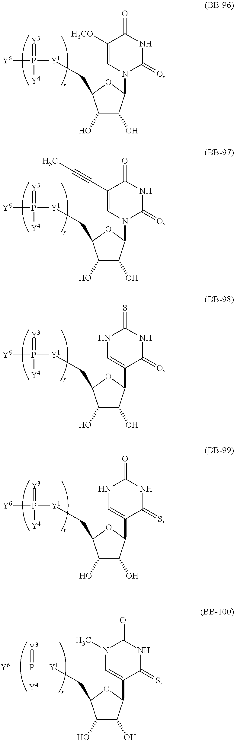 Figure US09428535-20160830-C00052