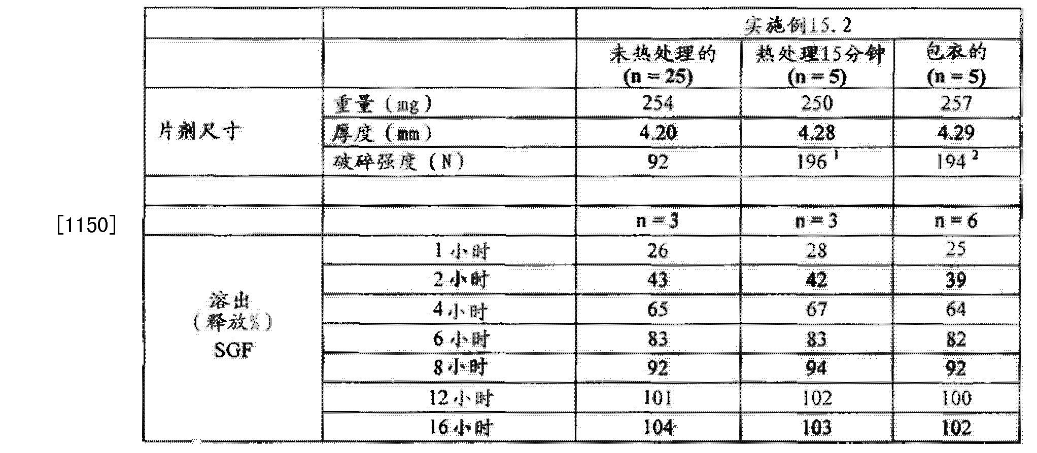 Figure CN102657630BD01073