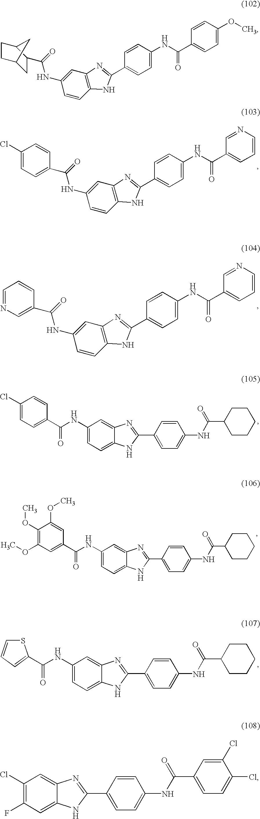 Figure US06919366-20050719-C00017