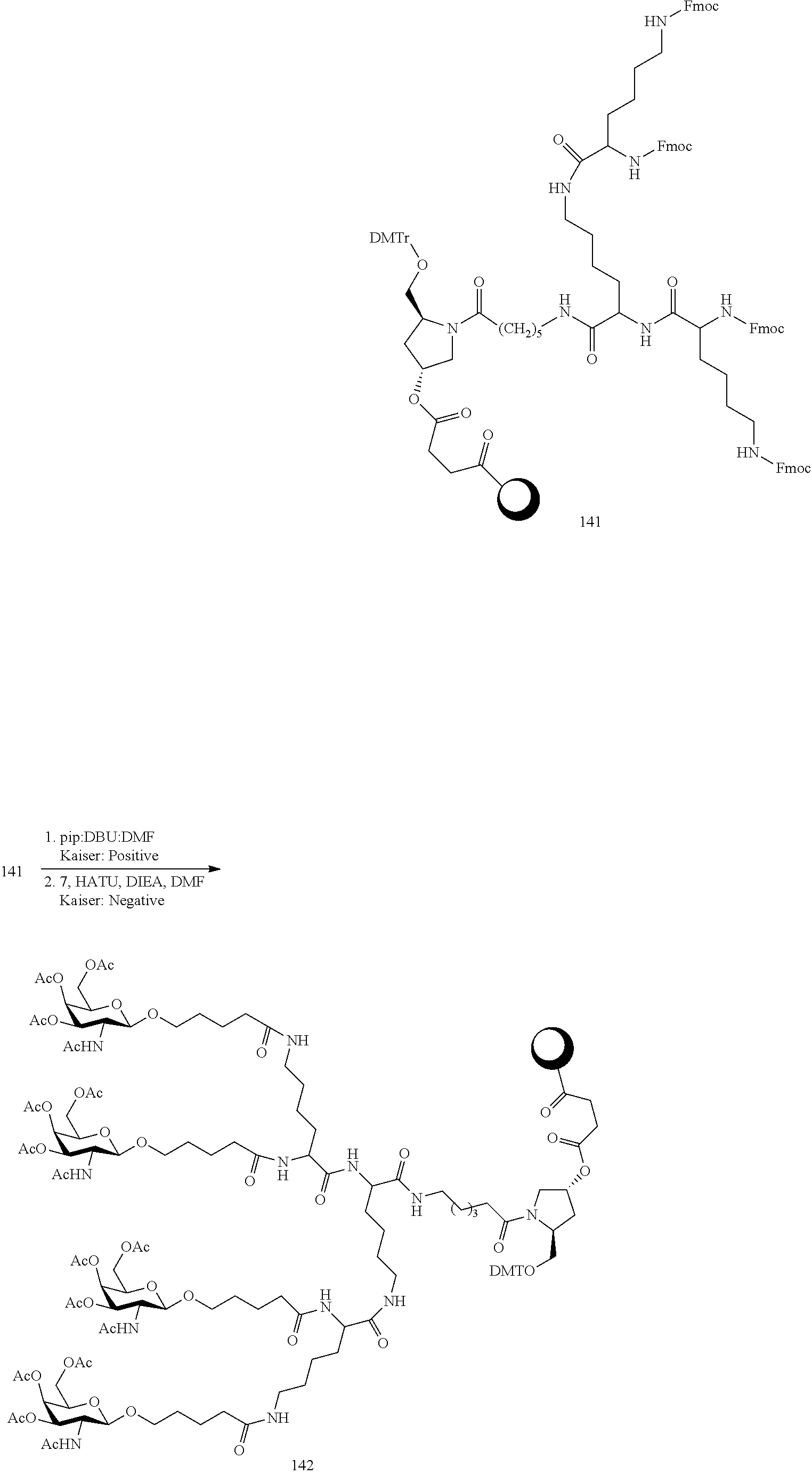 Figure US09932580-20180403-C00200